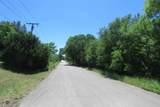 2106 Pipeline Road - Photo 3