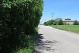 2106 Pipeline Road - Photo 8