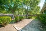 3631 Coral Gables Drive - Photo 2