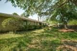 3631 Coral Gables Drive - Photo 4