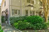 1217 Belle Place - Photo 3
