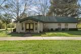 360 County Road 4162 - Photo 3