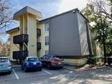 4845 Cedar Springs Road - Photo 3