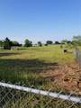 463 County Road 1695 - Photo 2