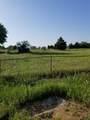 463 County Road 1695 - Photo 3