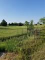463 County Road 1695 - Photo 4