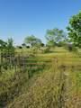463 County Road 1695 - Photo 5