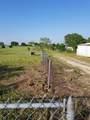 463 County Road 1695 - Photo 6