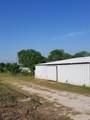 463 County Road 1695 - Photo 7