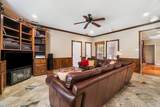7208 Forestwind Court - Photo 13