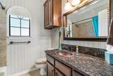 7208 Forestwind Court - Photo 18