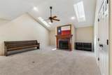 7208 Forestwind Court - Photo 19