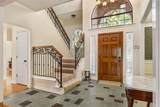 7208 Forestwind Court - Photo 4
