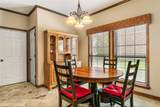 7208 Forestwind Court - Photo 8