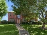 3101 Creekside Estates Drive - Photo 1