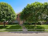 3101 Creekside Estates Drive - Photo 2