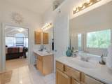 3101 Creekside Estates Drive - Photo 21