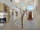 3101 Creekside Estates Drive - Photo 3