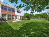 3101 Creekside Estates Drive - Photo 30