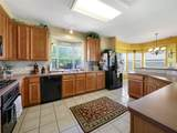 3101 Creekside Estates Drive - Photo 6