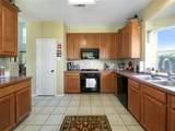3101 Creekside Estates Drive - Photo 7