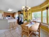 3101 Creekside Estates Drive - Photo 8