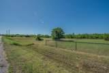 8042 Canja Drive - Photo 34
