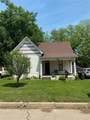 736 Robinson Street - Photo 1