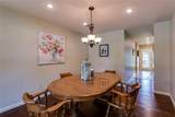 2313 Country Hollow Lane - Photo 8