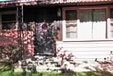 312 Magnolia Street - Photo 4