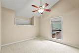 17490 Meandering Way - Photo 15