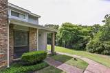 17490 Meandering Way - Photo 3