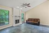 17490 Meandering Way - Photo 5