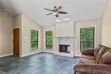 17490 Meandering Way - Photo 6