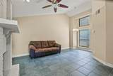 17490 Meandering Way - Photo 7