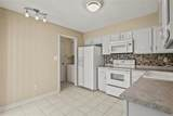 17490 Meandering Way - Photo 9