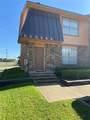 909 Cedar Terrace - Photo 1