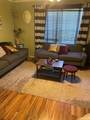 909 Cedar Terrace - Photo 2