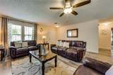 821 Mill Branch Drive - Photo 13