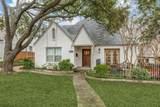 6808 Casa Loma Avenue - Photo 1