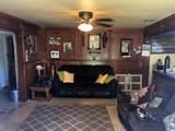 504 Jackson Street - Photo 9
