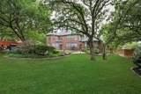 1304 Forest Hills Court - Photo 31