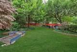 1304 Forest Hills Court - Photo 32
