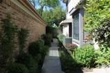 1005 Murl Drive - Photo 18