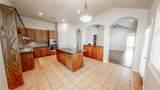 4205 Marbella Drive - Photo 14