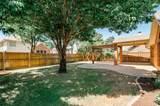 4205 Marbella Drive - Photo 35