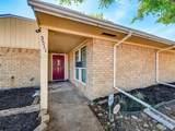 3511 Nogales Drive - Photo 2