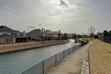 5709 River Highlands Drive - Photo 30