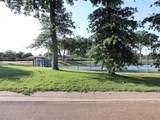 19000 Tennis Court Drive - Photo 7