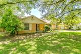 4312 Clayton Road - Photo 1